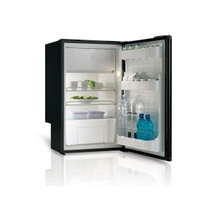 купить Холодильник Vitrifrigo C85i, встраиваемый компрессорный, 85литров