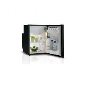 купить Холодильник Vitrifrigo C51i, встраиваемый компрессорный, 51 литр