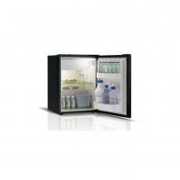 Автохолодильник Vitrifrigo C39i