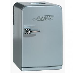 Термоэлектрический автохолодильник WAECO MyFridge MF-15