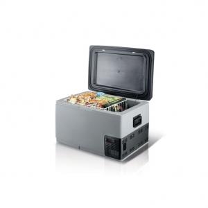 купить Автохолодильник Vitrifrigo C65D (цифровая регулировка температуры)