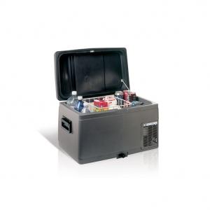 купить Автохолодильник Vitrifrigo C41D (цифровая регулировка температуры)