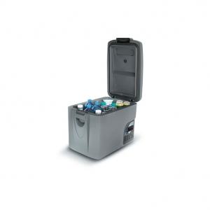 купить Автохолодильник Vitrifrigo C29D (цифровая регулировка температуры)