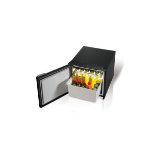 купить Автохолодильник Vitrifrigo C47