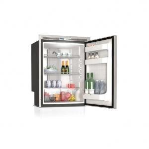 купить Встраиваемый холодильник Vitrifrigo C180