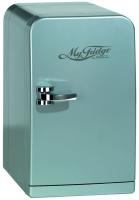 Термоэлектрический автохолодильник WAECO MyFridge MF-05