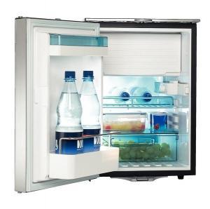 WAECO CoolMatic CR 50 - холодильник для яхт, катеров и авто