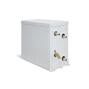 купить Судовой модуль охлаждения Vitrifrigo WMP026C001