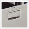 Встраиваемый холодильник Vitrifrigo C180