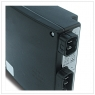 Автохолодильник Vitrifrigo SLIM 150