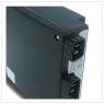 Холодильник Vitrifrigo BRK35PX (нержавеющая сталь)