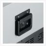 Автохолодильник Vitrifrigo C65D (цифровая регулировка температуры)