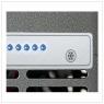 Автохолодильник Vitrifrigo C41D (цифровая регулировка температуры)