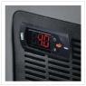 Автохолодильник Vitrifrigo C29M (механический термостат)