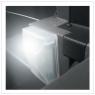 Автохолодильник Vitrifrigo C29D (цифровая регулировка температуры)