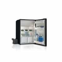 Автохолодильник Vitrifrigo C95L