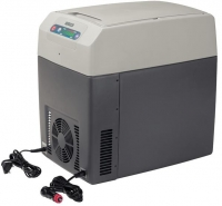 Термоэлектрический автохолодильник WAECO TropiCool TC-21FL