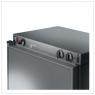 Автохолодильник Vitrifrigo VTR 5150 DG