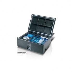 купить Автохолодильник Vitrifrigo V26