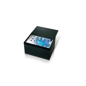 купить Автохолодильник Vitrifrigo C33ip