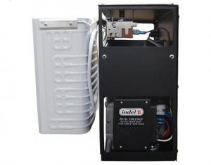 купить Встраиваемый автохолодильник Indel B UR 25