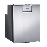 Компрессорный автохолодильник Waeco CoolMatic CRX 50S