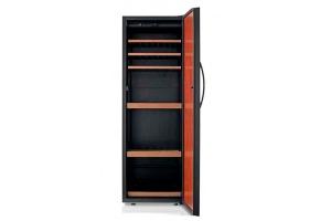 Шкаф винный Dometic MaCave A192D