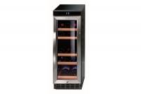 Шкаф для вина Dometic D15