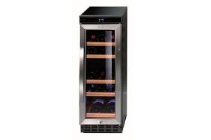 продажа Шкаф для вина Dometic D15