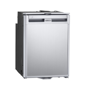 купить Компрессорный автохолодильник Waeco CoolMatic CRX 110