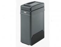 Переносной холодильник Indel B FRIGOCAT