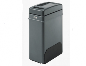 купить Переносной холодильник Indel B FRIGOCAT