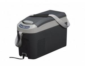 Переносной автохолодильник Indel B TB 15