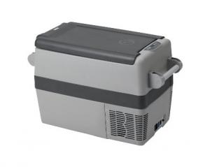 купить Переносной автохолодильник Indel B TB 41A