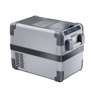 купить Компрессорный холодильник Waeco CoolFreeze CFX 28