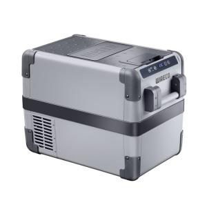 Компрессорный холодильник Waeco CoolFreeze CFX 28