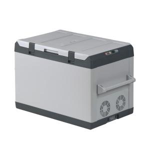 Портативный холодильник Waeco CoolFreeze FC