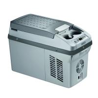 Компрессорный холодильник Waeco CoolFreeze CF