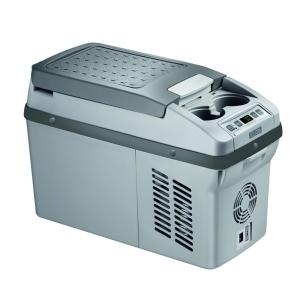 купить Компрессорный холодильник Waeco CoolFreeze CF