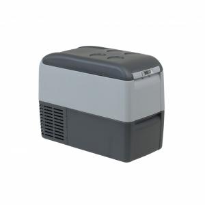 Компрессорный холодильник Waeco CoolFreeze CF 26