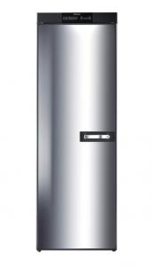 купить Электрогазовый холодильник Dometic RML 9430/9435