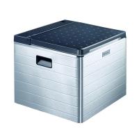 Газовый холодильник Dometic CombiCool ACX 35