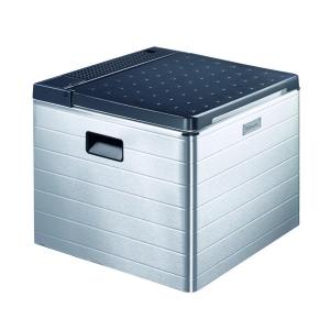 Газовый холодильник Dometic CombiCool ACX 40 G