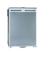 Холодильник для яхт, катеров и авто WAECO CoolMatic CR-140