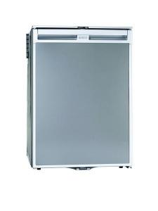 WAECO CoolMatic CR-110 - холодильник для яхт, катеров и авто