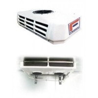 Холодильная установка FRIDGE FG 2000 Н (Холод-тепло)