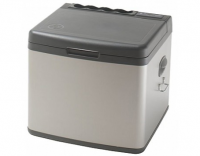 Переносной холодильник Indel B TB 55A