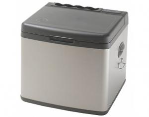 купить Переносной холодильник Indel B TB 55A