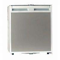Морозильник для яхт, катеров и авто WAECO CoolMatic CRF-50