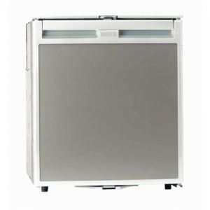 купить Морозильник для яхт, катеров и авто WAECO CoolMatic CRF-50